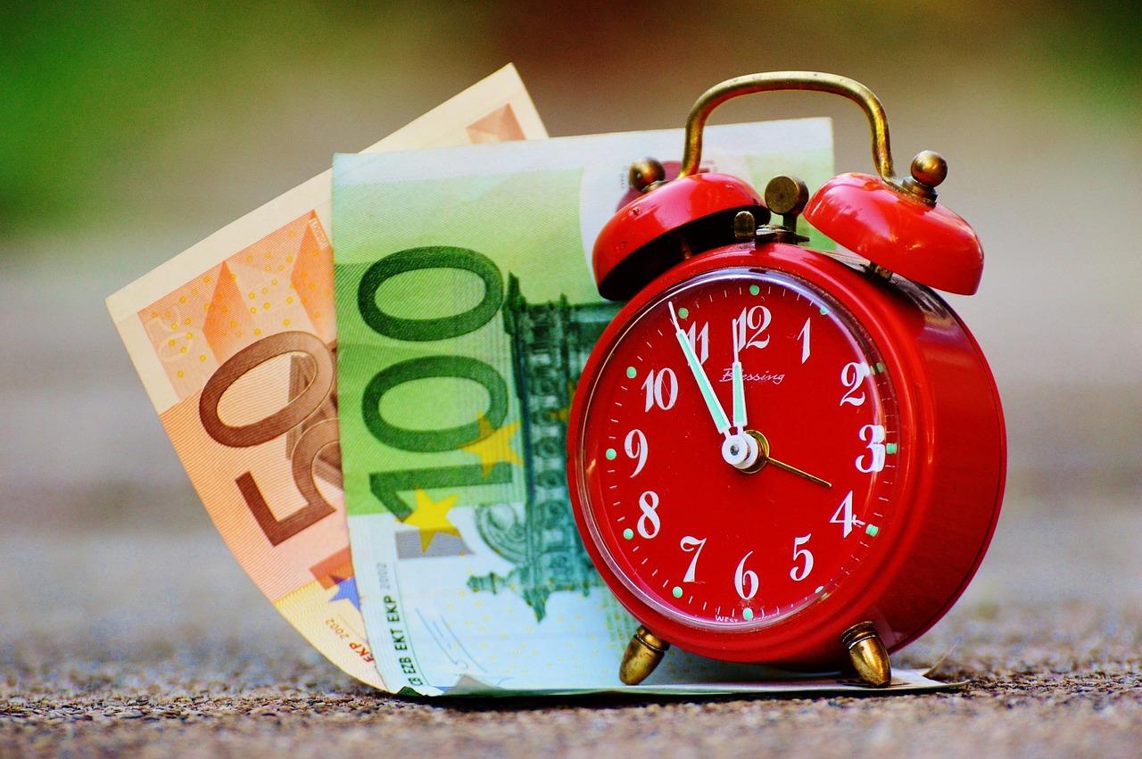 Kreditwiderruf bis zum 21.06.2016