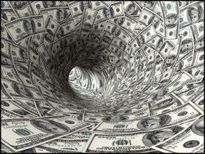 Verjährung im Bank- und Kapitalmarktrecht