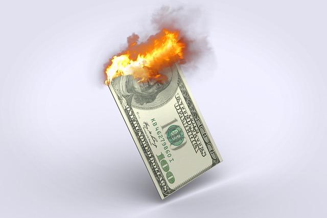 Risikoreiche Nachrangdarlehen widerrufen