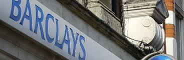 Barclays X1