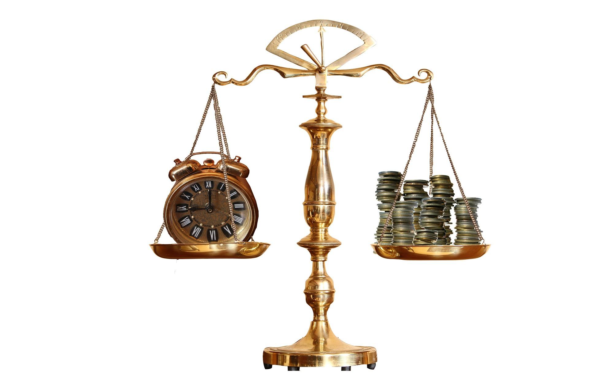 Rechtsanwaltskosten, Gebühren, Kosten