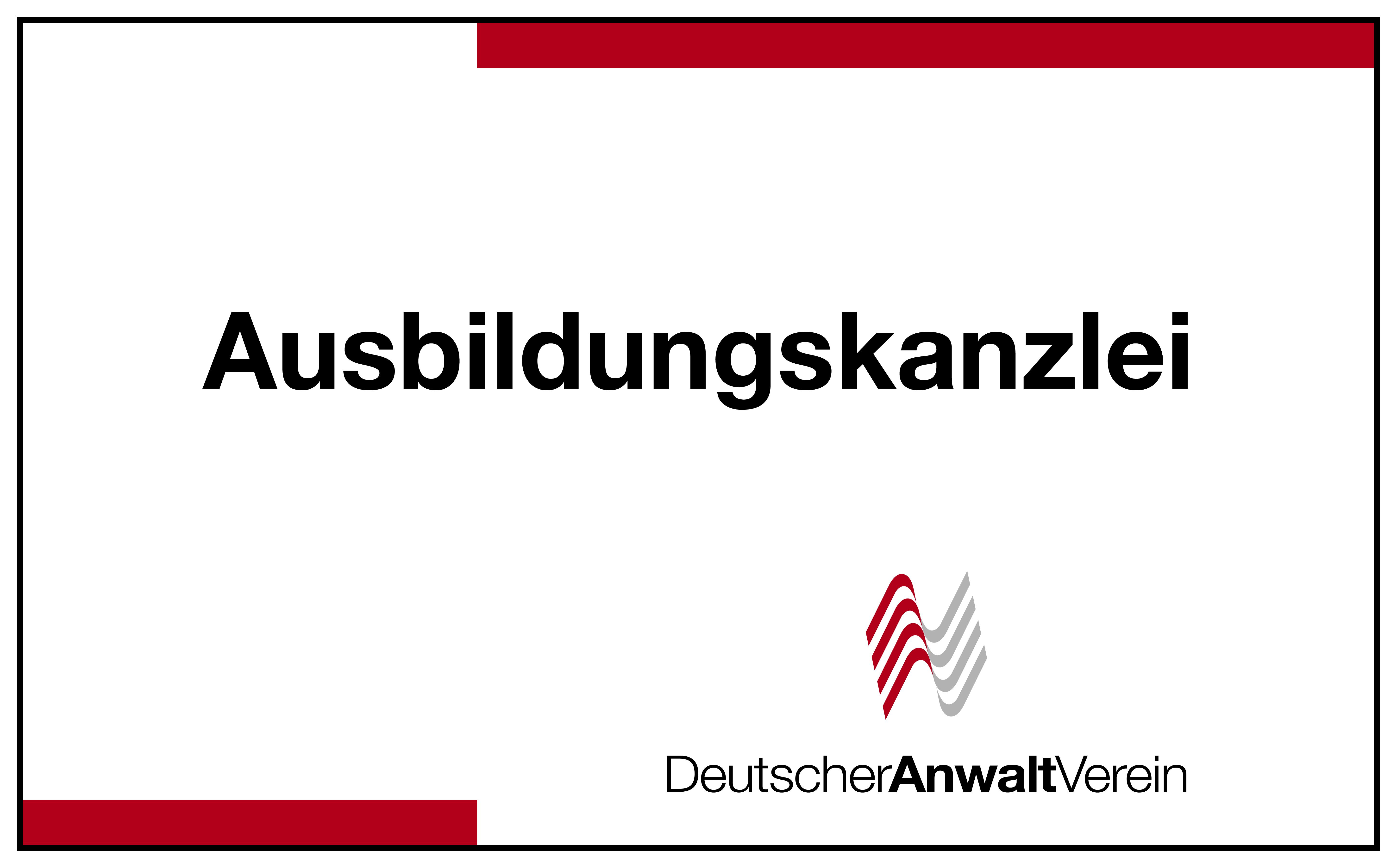 Logo Ausbildungskanzlei 4C