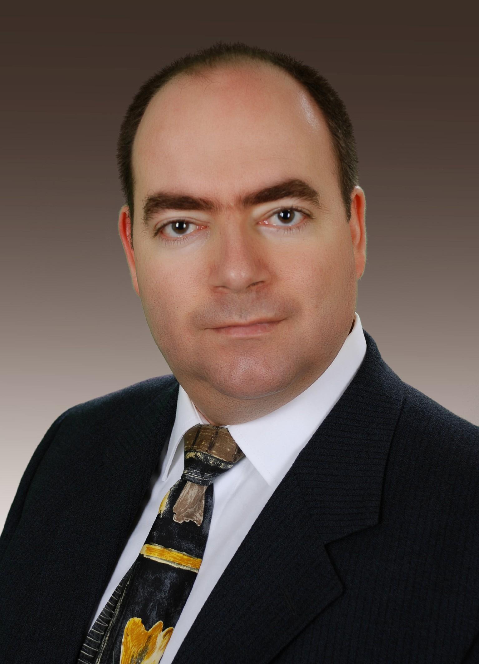 Rechtsanwalt Kraft