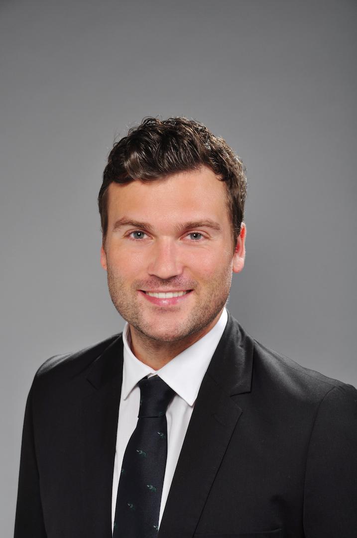 Rechtsanwalt Robert Miermeister L.L.M