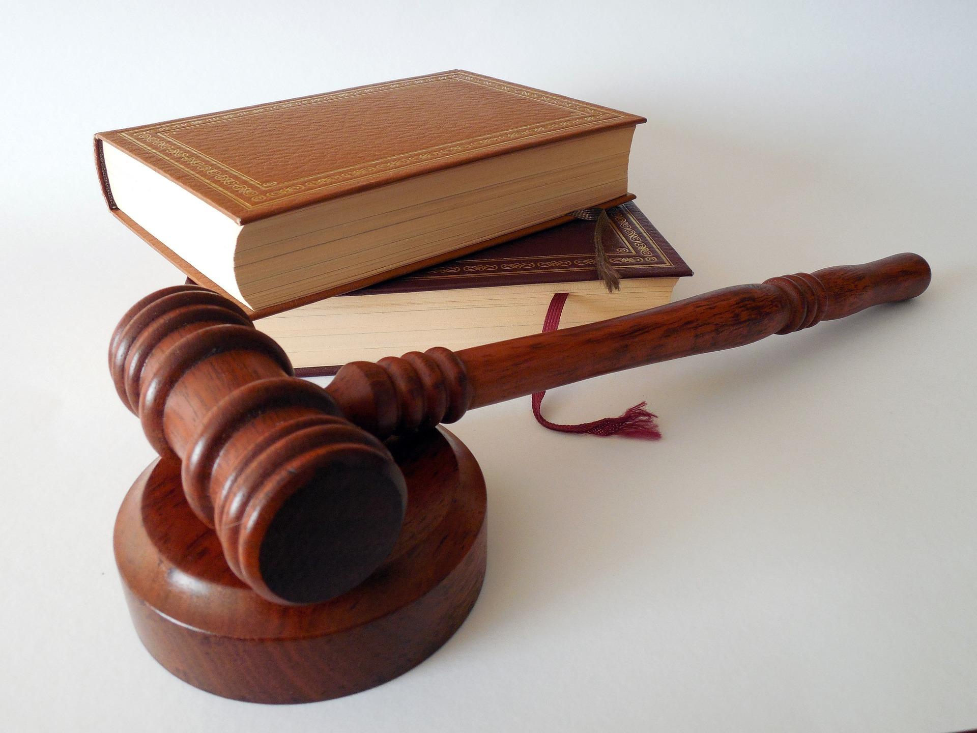 Urteile Kündigung von Bausparverträgen