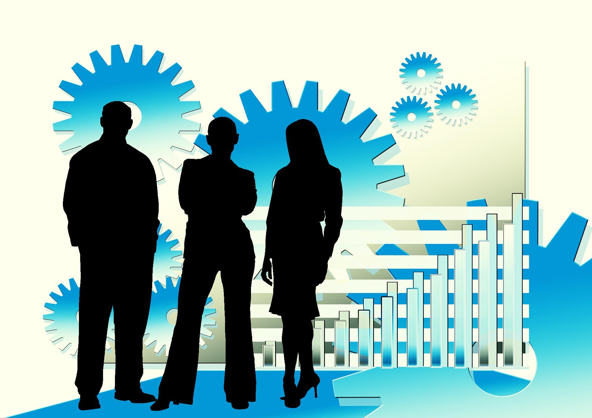 Stellenangebot: Fachanwalt für Bank- und Kapitalmarktrecht, Rechtsanwalt, Wirtschaftsjurist