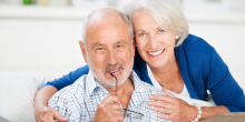 lebensversicherungsfonds