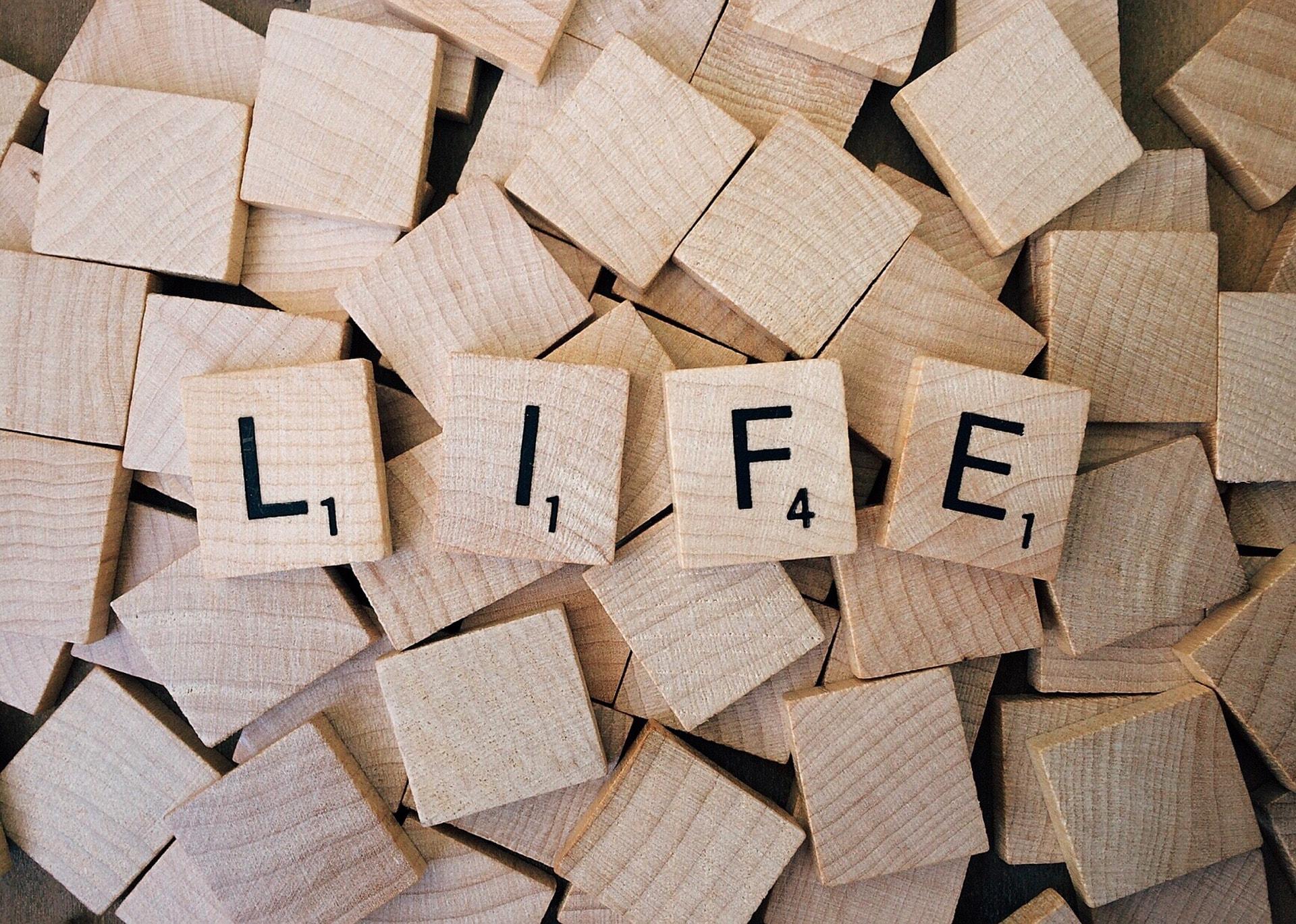 Lebensversicherung widerrufen