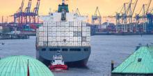 Schiffsfonds: Ausstieg und Schadenersatz