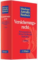 Versicherungsrecht - Anwälte in Berlin, Potsdam und Wittstock/Dosse