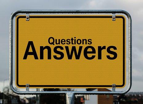 FAQ: Fragen zum Abgasskandal und Dieselgate