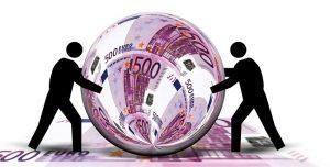 Bitcoins: Ohne Erlaubnis der BaFin strafbar?