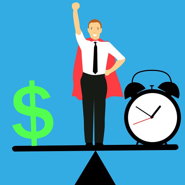 Prozesskostenrecher: Gerichtskosten und Rechtsanwaltskosten selbst berechnen