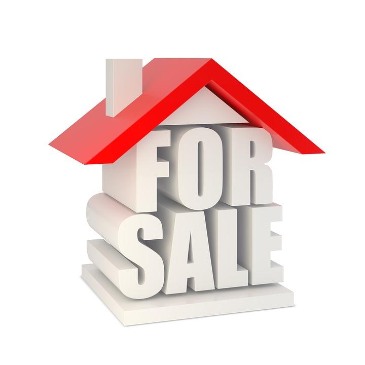 Reservierungsgebühr beim Immobilienkauf