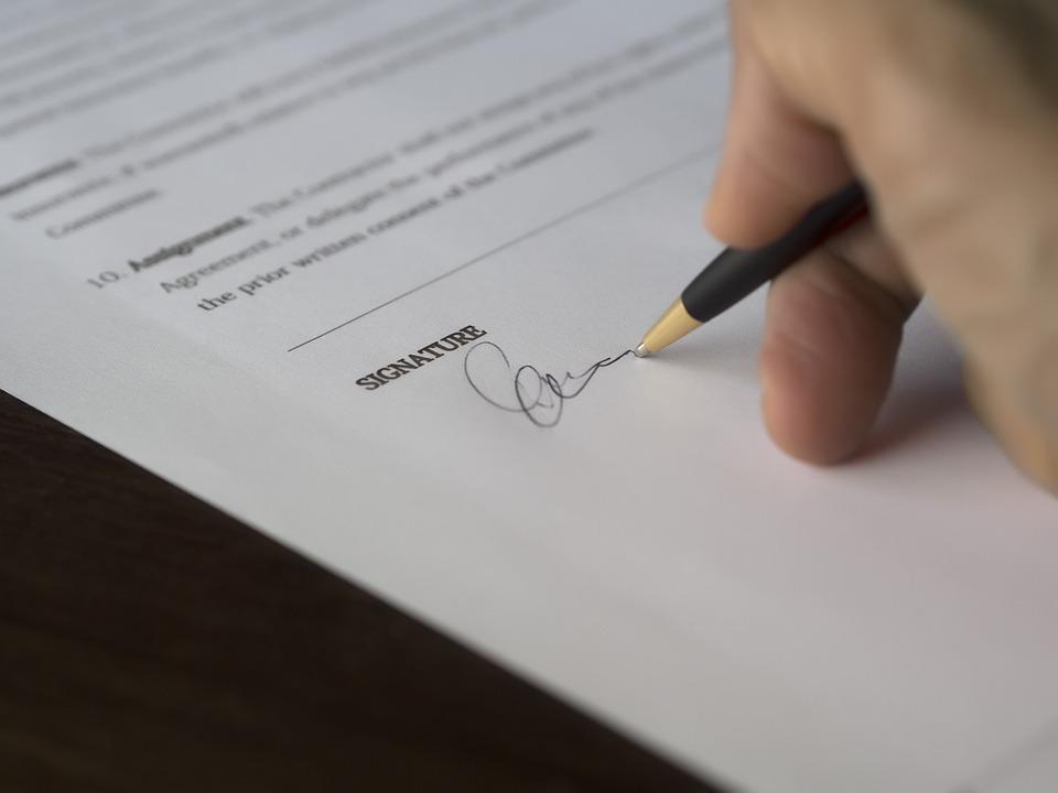 Leasing: Rechte und Pflichten im Abgasskandal