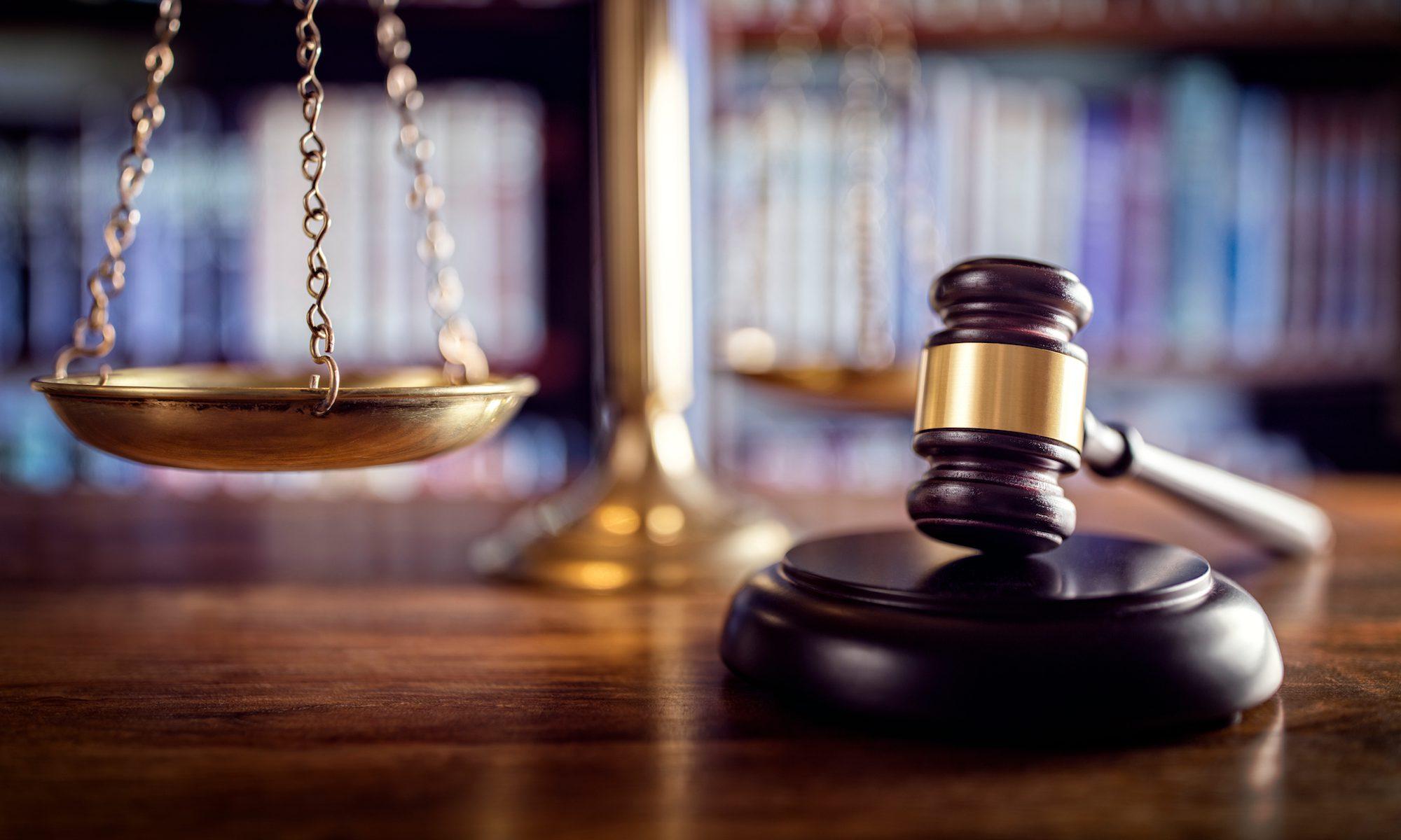 JUSTUS Rechtsanwälte