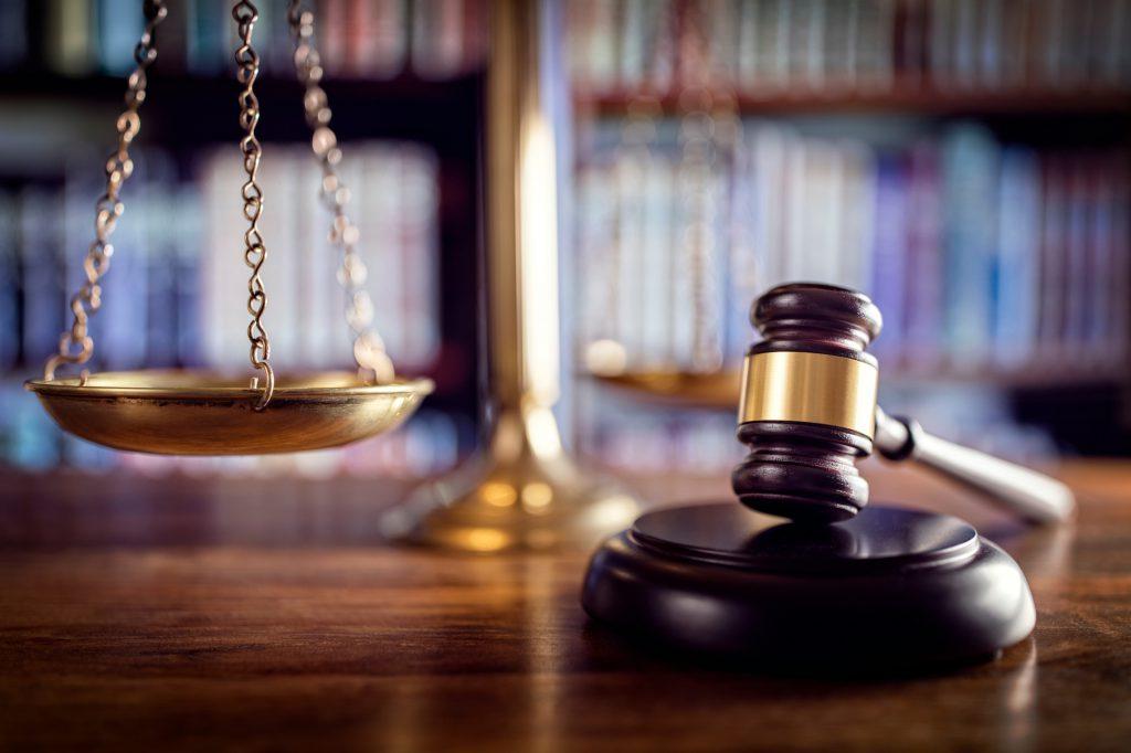 BGH Urteil zum Kfz Widerruf