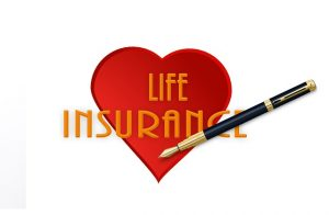 Canada Life Lebensversicherung: Widerspruch möglich