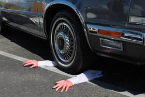 VW-Rückruf, Entzug der TÜV-Plakette