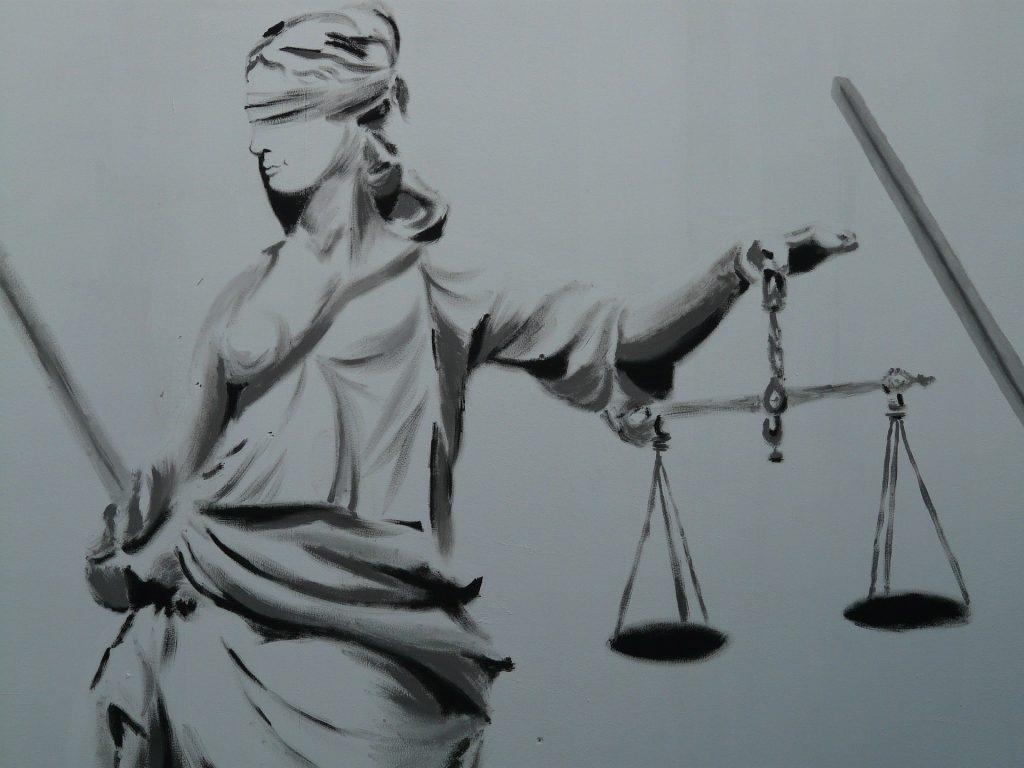 CSA: BGH zu § 92 InSO bei Einzelklagen gegen Geschäftsführer