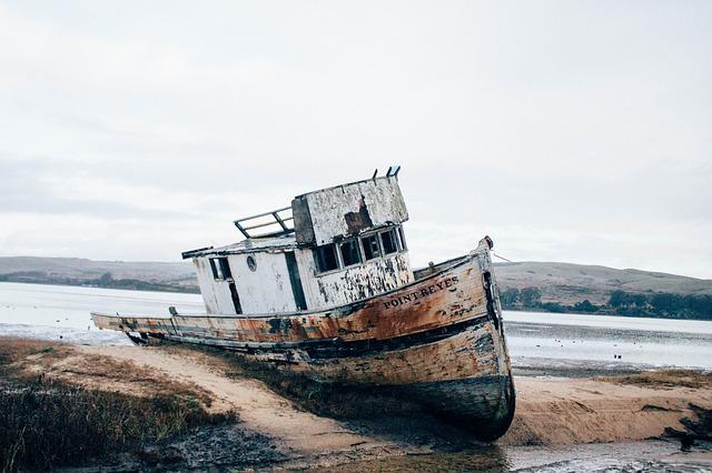 Schiffsfond Orange Ocean: Geld zurück durch Beraterhaftung