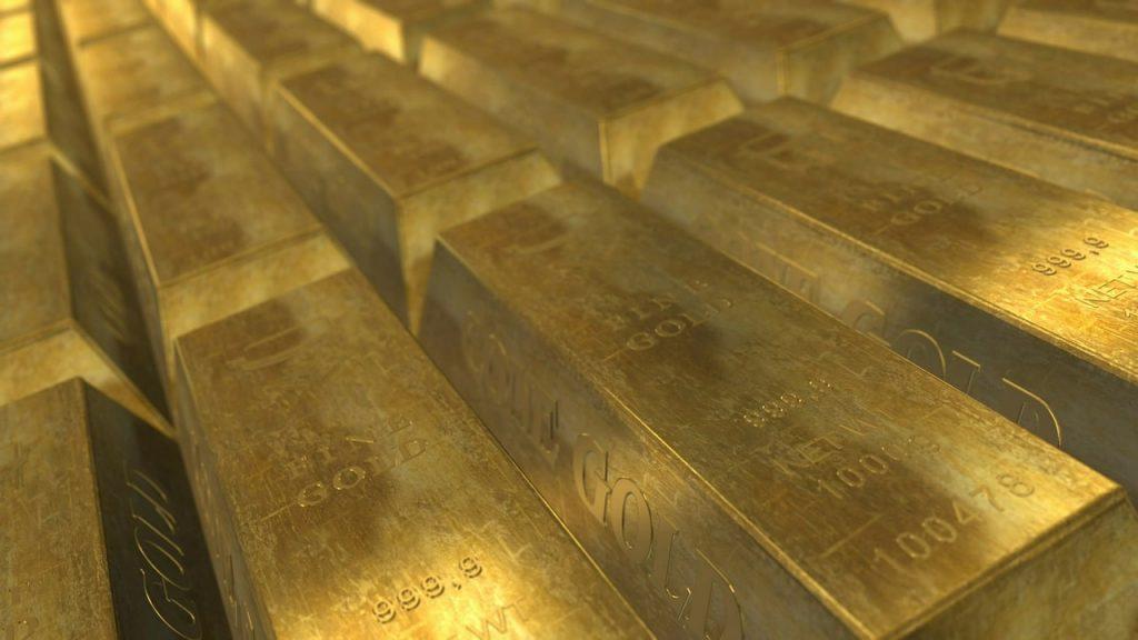 PIM Gold und Premium Gold im Betrugsverdacht