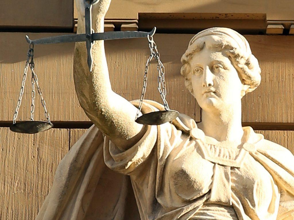 Urteil gegen NL Nord Lease AG