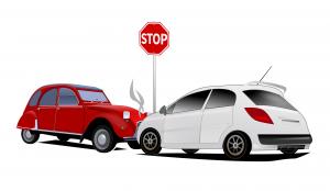 Unverschuldeter Verkehrsunfall - Schadensregulierung bei Vorschäden