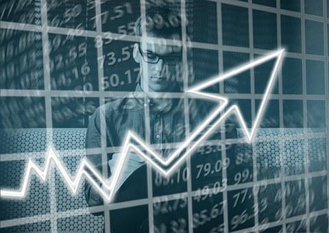 Wirecard AG: Schadenersatz gegen Wirtschaftsprüfer EY (Ernst & Young)