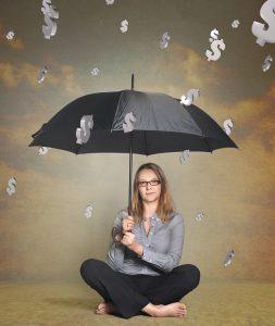 Allianz: Abmahnung von Verbraucherzentrale wegen Ablehnungsschreiben