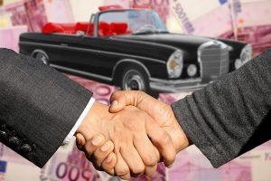 Opel-Bank: Erfolgreicher Widerruf eines Kredits