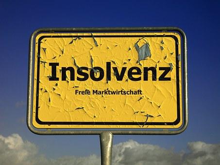Insolvenz der Bremer Greensill Bank