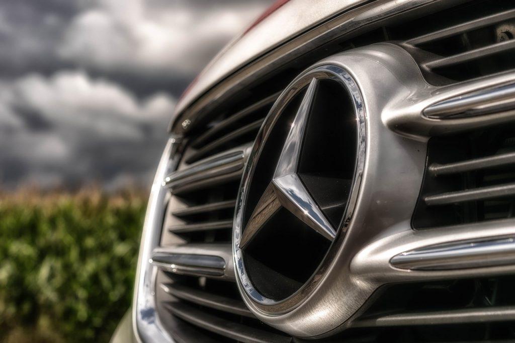 Daimler Blog: Mercedes Dieselskandal, Abgasskandal, ständig aktuelle Urteile und News