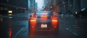 Abgasskandal: Porsche muss Diesel zurücknehmen