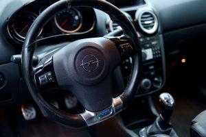 Opel-Bank: Widerruf eines Autokredits - LG Aurich