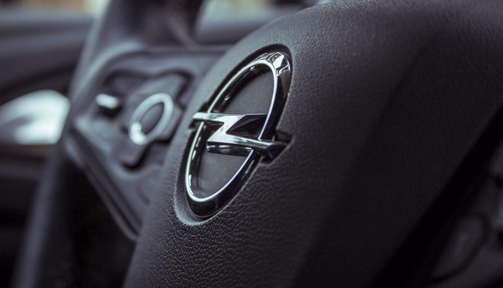 Opel Dieselskandal