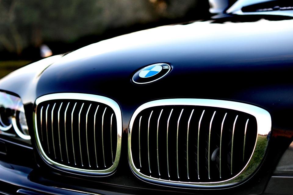 BMW AG im Abgasskandal - Erfolgreicher Widerruf