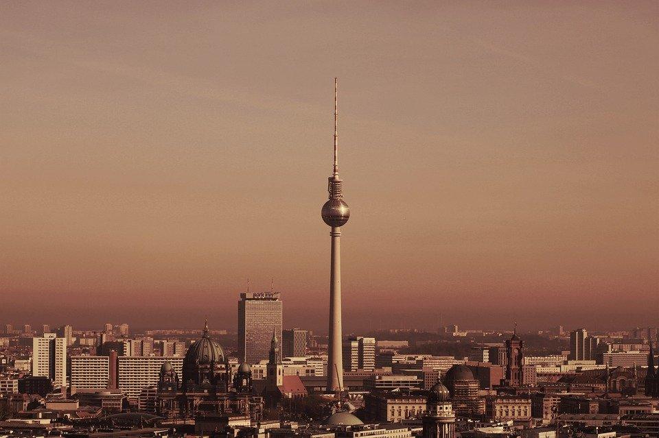 Mietendeckel und Mietpreisbremse in Berlin