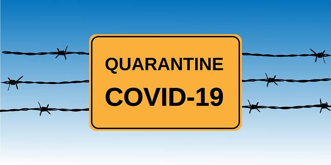 Betriebsschließung wegen des Coronavirus. Gibt es Versicherungsschutz dagegen ?