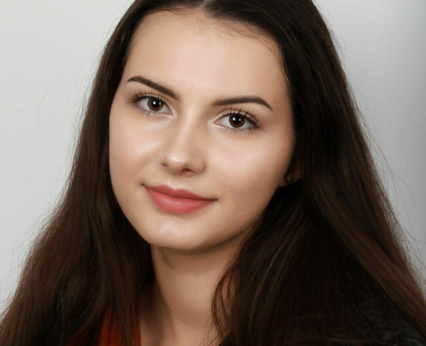Anna Rautenberg