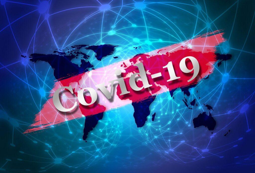 Betriebsschließungsversicherung wegen Corona.